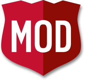 MOD partners with Vadis