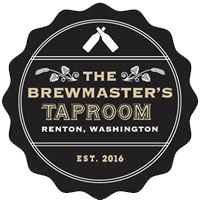 Brewmasters partners with Vadis