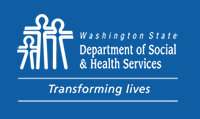 Department of Social & Health Services partners with Vadis