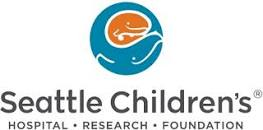 Seattle Children's partners with Vadis